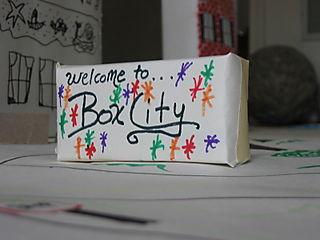 Box city 013
