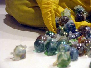 Loosing my marbles 017
