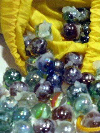 Loosing my marbles 014