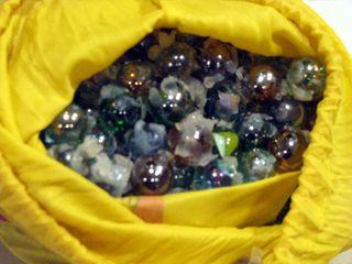Loosing my marbles 011