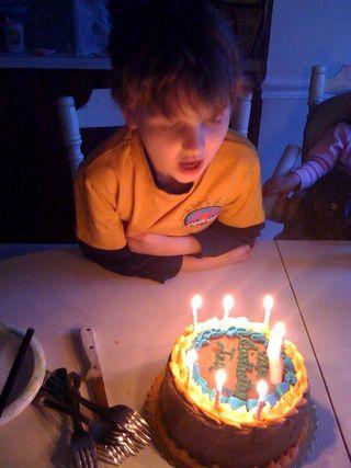 J's birthday3