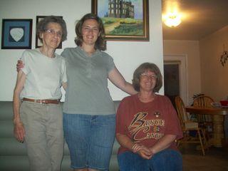 Summer 2009 393
