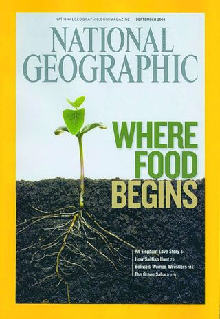 National_Geographic_Cover_1