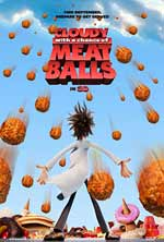 Cloudywithachanceofmeatballs_poster