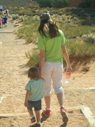Summer 2009 271