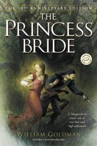 -princess-bride-william-goldman