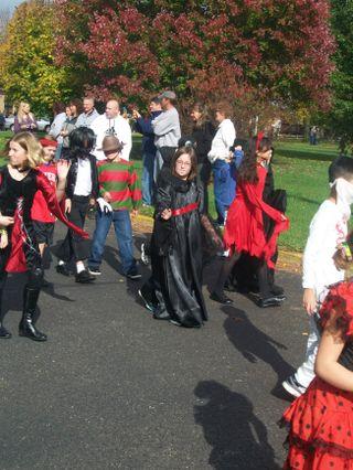 Halloween costumes 016