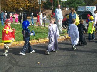 Halloween costumes 013
