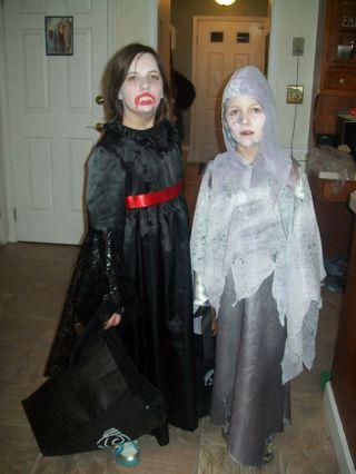 Halloween costumes 032