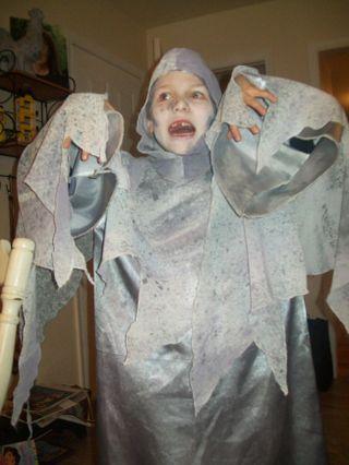 Halloween costumes 030
