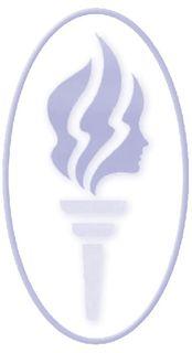YW torch