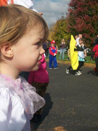 Halloween costumes 017