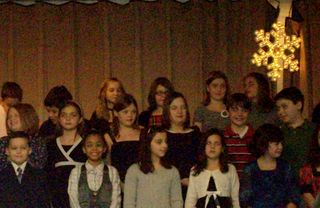 Anna's chorus concert 004