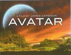 Avatar.230