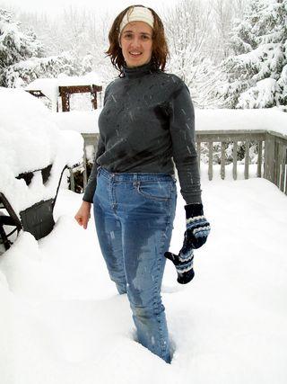 Feb 10 blizzard 024