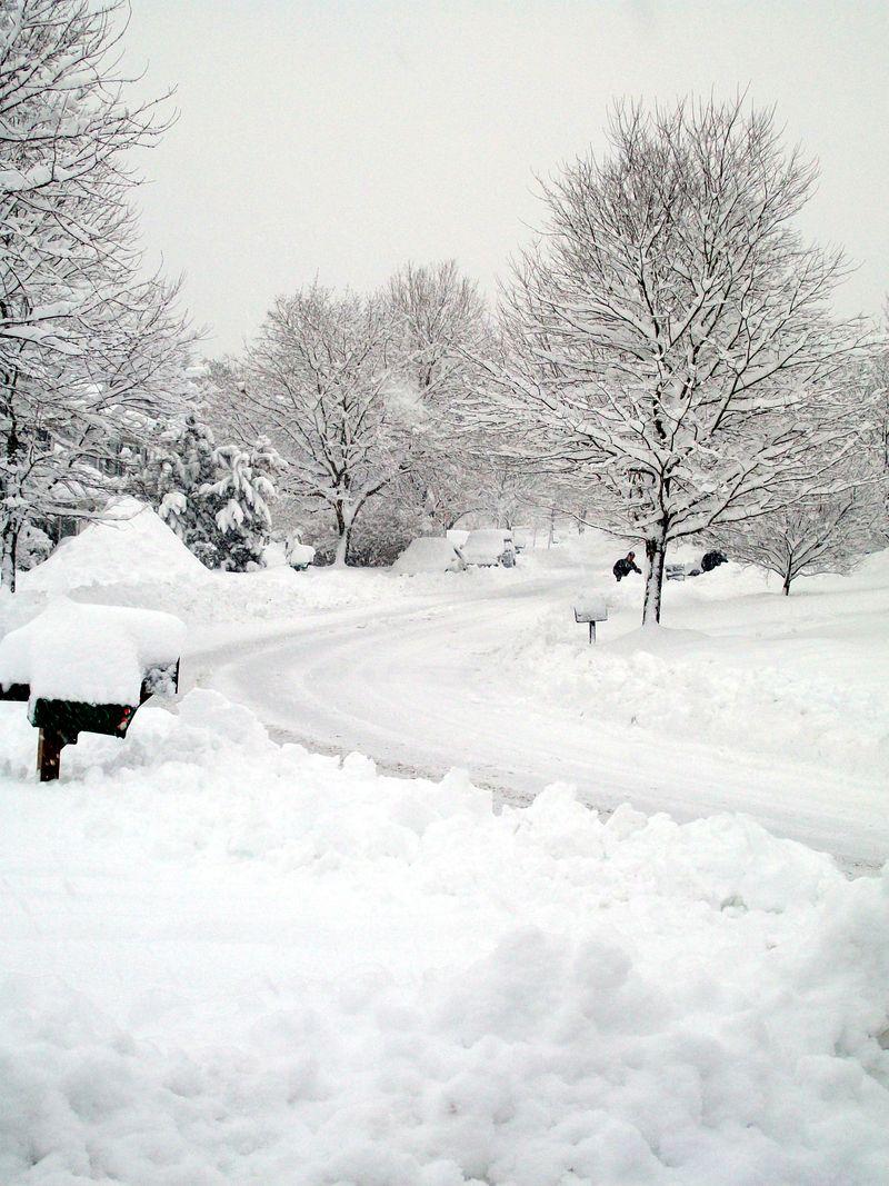 Feb 10 blizzard 007