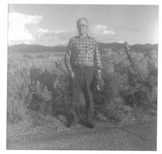John A. DeLapp 002