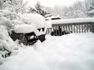 Feb 10 blizzard 018
