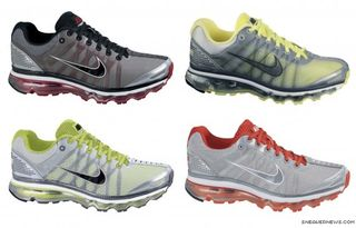 Nike-air-max-2009-running-shoe-06