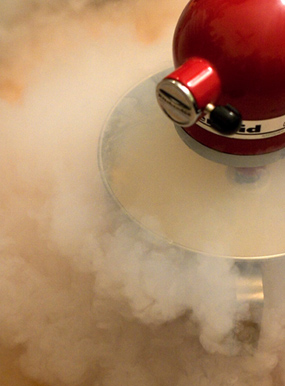 Liquid_nitrogen_icecream