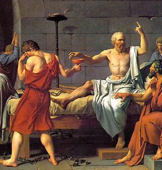 Socrates_death