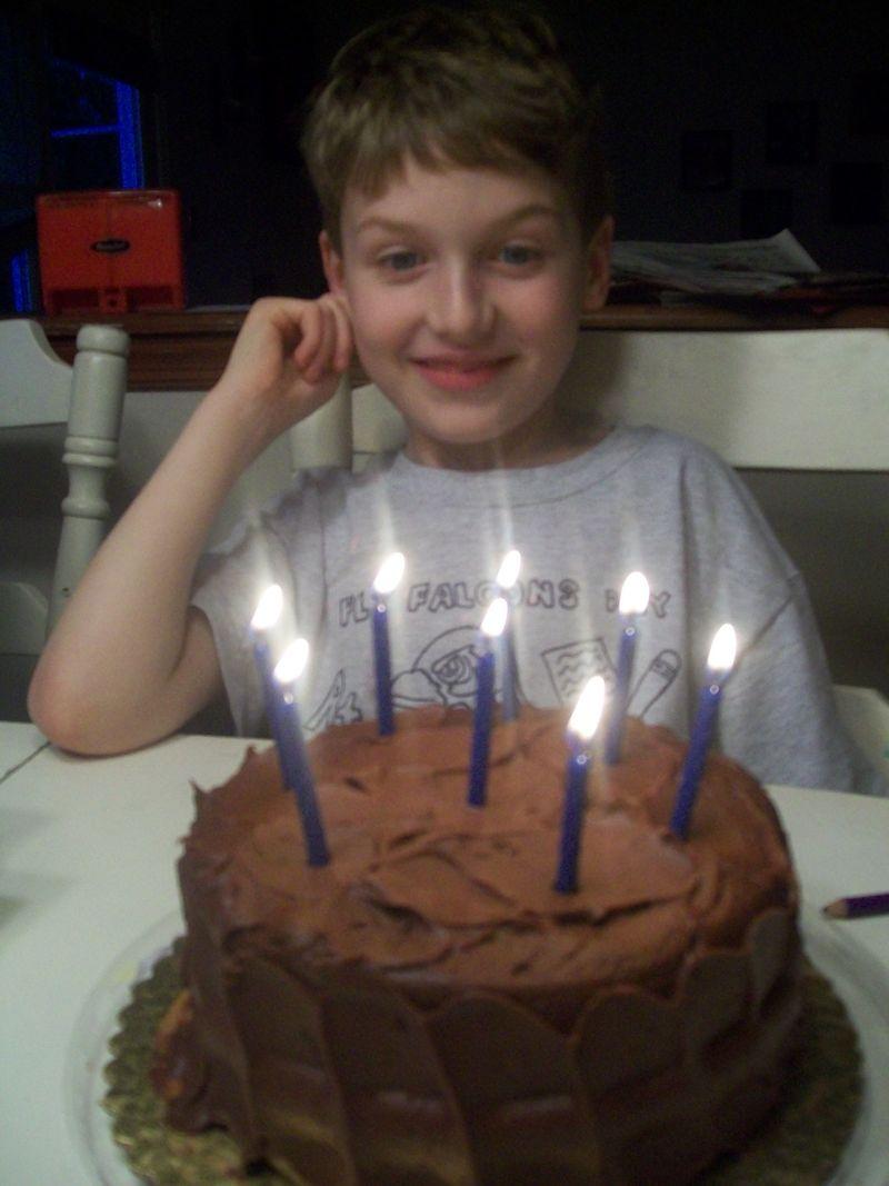 J birthday 002
