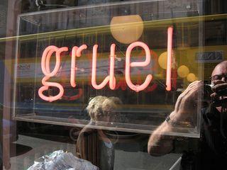 Gruel_neon