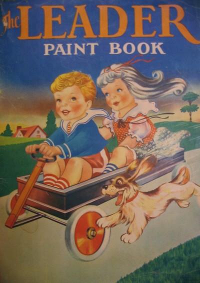 Paintbook_1
