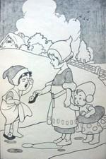Paintbook_5