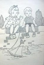 Paintbook_7