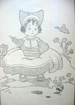Paintbook_8