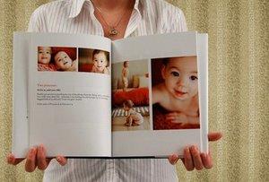Babybookcanvas796654