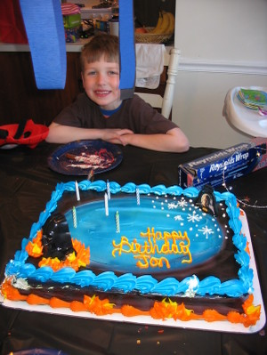 Jons_6th_bday_party_001