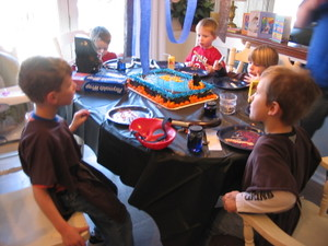Jons_6th_bday_party_007
